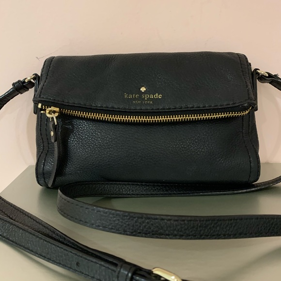 Kate Spade ♠️ New York bag